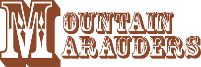 Tennessee Mountain Marauders